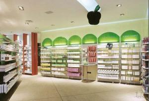 galenika - gestión y diseño de oficinas de farmacia