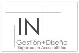 InProject Gestión y Diseño de Arquitectura e Ingeniería