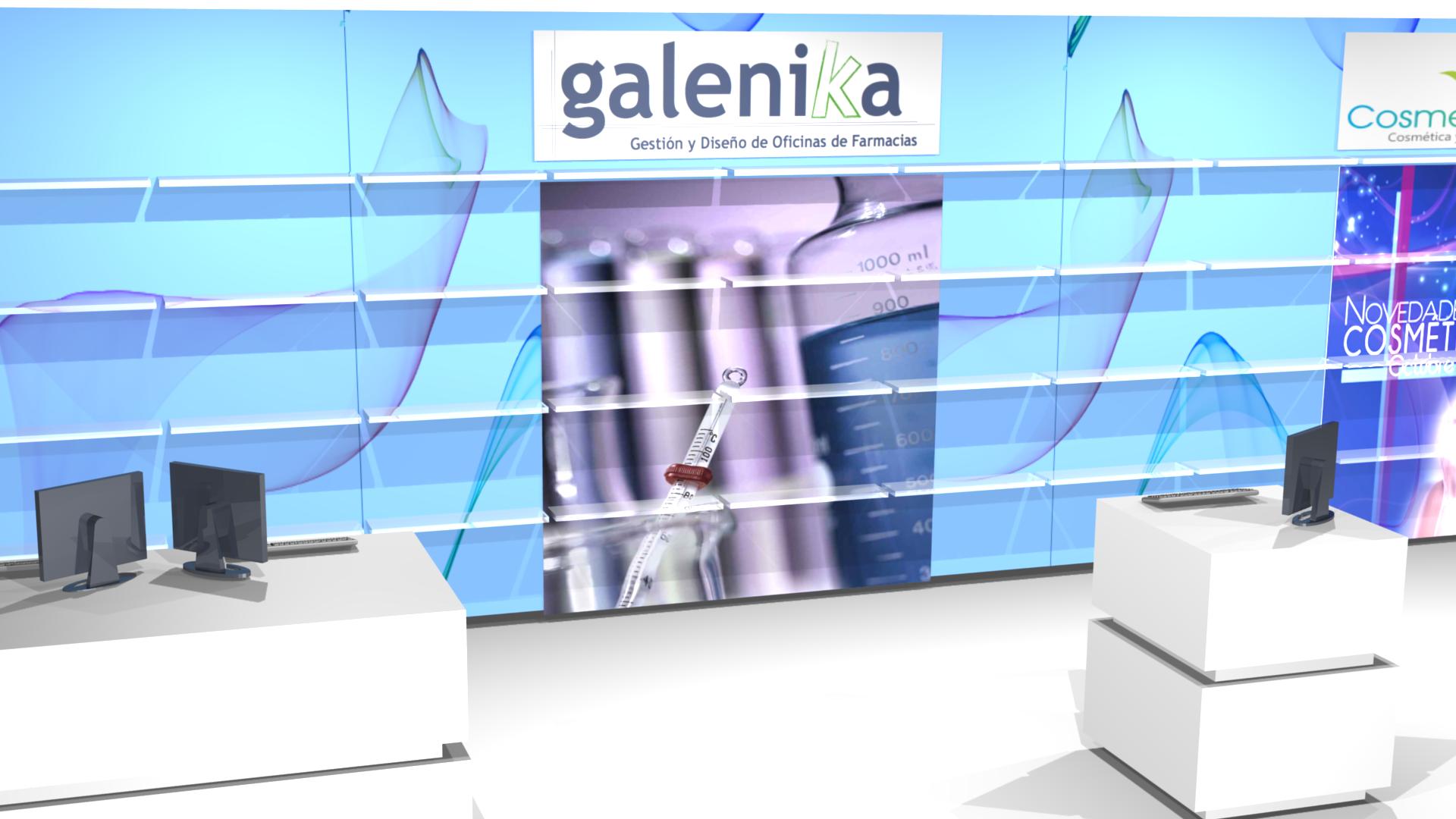 www.galenika.es